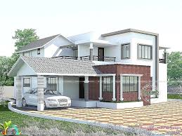 decoration style house plans photo gallery awesome home design and floor indian village
