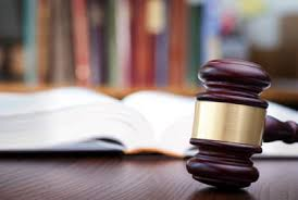 The Litigation Paralegal Lawcrossing Com