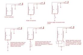 make your guitar s humbuckers switchable to single coils 5 steps