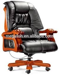 executive office chairs leather. supreme electric adjustable executive office chair leather ceo (foha-19) chairs i