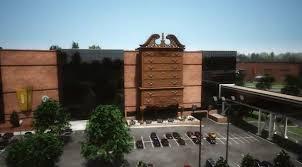 Who Is the World s st Furniture Retailer — Irwin Weiner