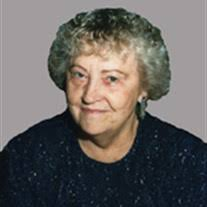 Gloria L. Carlson (Bolden) Obituary - Visitation & Funeral Information