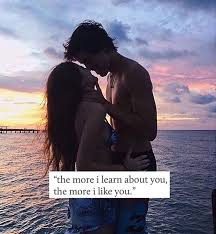 Love Romance Quotes Inspiration Cute Romantic Love Quotes For Her GFWife With Images