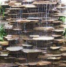 garden water features hamilton nz. 20 wonderful garden fountains water features hamilton nz i