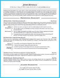 accounting resume sample summary iet naapadov taemu free online resume  builder pintereste iet naapadov taemu free
