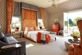 Showhouse Bedroom 20 Designer Showhouse Rooms To Spark Your Inner Decorator