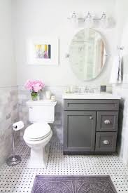 Small Picture Bathroom Bathroom Renovations Cost To Renovate A Small Bathroom
