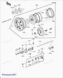 Stihl fs 100 service manual wiring diagrams