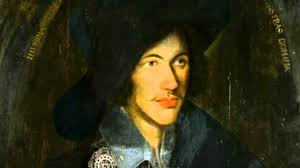 john donne as a metaphysical poet essays the sun rising by john  john donne metaphysical poet essays john donne and the metaphysical poets bloom s classic critical views