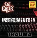 Trauma [Instrumentals]