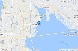Tampa Bay Tides 4 Fishing
