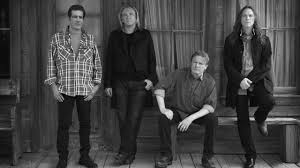 eagles band 2015. Delighful Band Eagles U0027History Of The Eaglesu0027 Australian Tour 2015 Announced With Band T