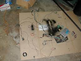 350 tbi wiring harness wiring diagram working a stock tbi harness for conversions picture intensive350 tbi wiring harness 3