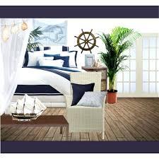 nautica bedroom furniture. Nautica Bedroom Furniture Coastal Comforter Sets Condo Bedding I