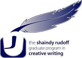 dissertation writing steps workshop