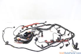audi engine wiring wiring diagrams best 04 05 audi s4 b6 4 2l bhf 4 2 engine wire wiring harness 8e1971074aa audi r8 engine wiring diagram audi engine wiring