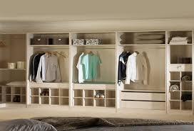 office modular furniture companies in bangalore. modular furniture manufacturers in india office companies bangalore