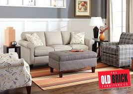 old brick furniture. Old Brick Furniture Great With Additional Home Design Ideas E