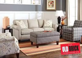 oldbrick furniture. Old Brick Furniture Great With Additional Home Design Ideas Oldbrick