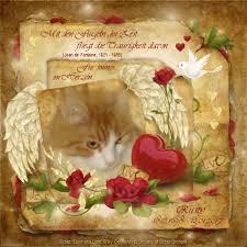 Rusty Erinnerungen Die Unser Herz Berühren Gehen Niemals Verloren