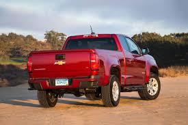 2017 Chevrolet Colorado Pricing - For Sale   Edmunds