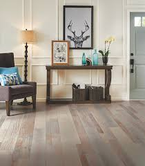 color and style engineered hardwood eaxwrm5l401x