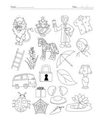 color the picture which start with12