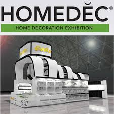 Small Picture Home Decor Exhibition Excellent Japanese Residential Gets Show At