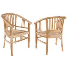 Mit Store Ikea Armlehne Retinaonline Holzstuhl 8pk0won