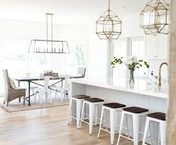 Long kitchen island. 12 ft long kitchen island. This is my favorite ...