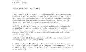 Sample General Cover Letter For Resumes General Job Cover Letter A General Cover Letter Sample General Cover