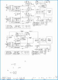 square d transformer wiring diagram wiring diagram update buck boost transformer 208 to 240 wiring diagram incomparable square square d starter wiring square d transformer wiring diagram