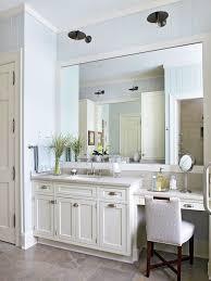 bathroom lighting fixtures ideas. perfect bright bathroom lights 25 best ideas about lighting fixtures on pinterest