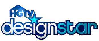 Image result for logo hgtv