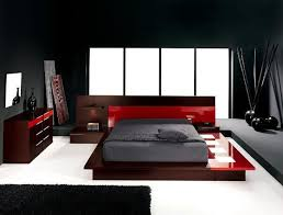 pictures of modern furniture. modern furniture pictures of o