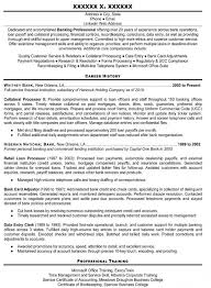 Resume Writer Online Wonderful 4712 Application Essay Writing Get Me To College Resume Writing For