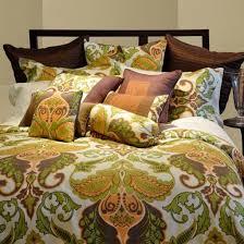 bedding foxy domestication home decor 2 new curtains ikea cheap