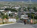 imagem de Itaberaba Bahia n-8