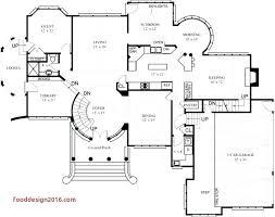 free house floor plans house plans free luxury draw house plans free app free house