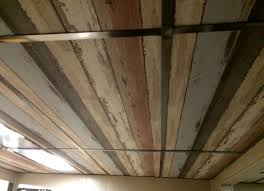 Dropped Ceiling Kitchen 17 Best Ideas About Dropped Ceiling On Pinterest Drop Ceiling