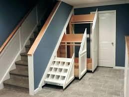 under stairs ideas ikea stair closet ideas under stair storage closet closet under stairs for clothes under stairs ideas ikea under stairs storage