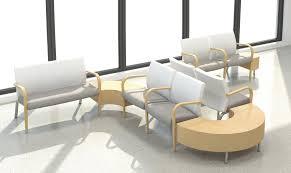office waiting area furniture. krug / cressida office waiting area furniture y