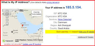 Trace A Location From An Ip Address Rumy It Tips