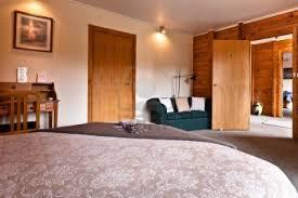 warm bedroom design. Warm Bedroom Design Ideas