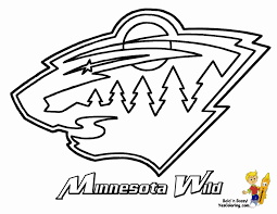 Small Picture Download Coloring Pages Nhl Coloring Pages Free Printable Nhl
