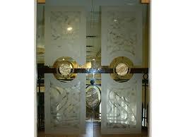 commercial glass doors 1 restaurant entrance commercial glass doors