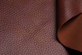 china newest furniture leather faux leather upholstery fabric china pu leather synthetic leather