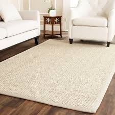 gigantic 12 x 14 area rugs rug ideas