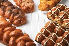 Nugget Markets Bakery