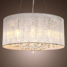 large size of lighting stunning chandeliers with drum shades 9 81ne 2bbsd 2b 2bl sl1500 chandeliers